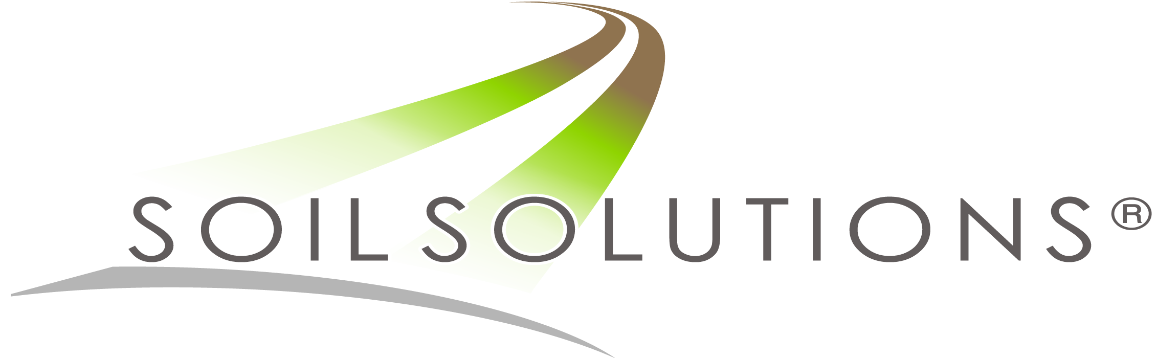 Soil solutions providing engineered valued solutions