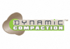 Dynamic Compaction logo