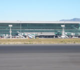 Cape Town Airport
